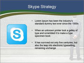 0000075051 PowerPoint Templates - Slide 8