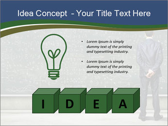 0000075051 PowerPoint Template - Slide 80