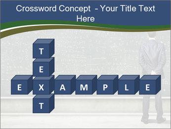 0000075051 PowerPoint Templates - Slide 82