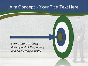 0000075051 PowerPoint Templates - Slide 83