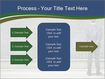 0000075051 PowerPoint Templates - Slide 85