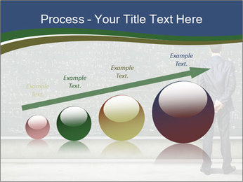 0000075051 PowerPoint Template - Slide 87
