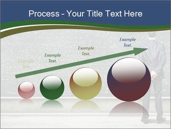 0000075051 PowerPoint Templates - Slide 87