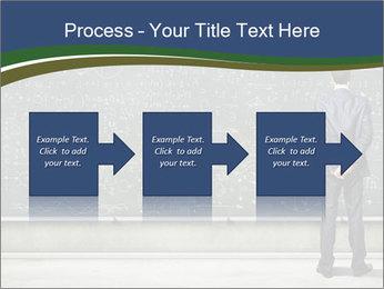 0000075051 PowerPoint Templates - Slide 88