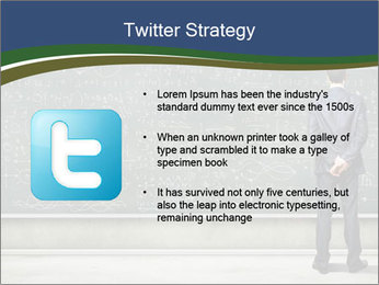 0000075051 PowerPoint Template - Slide 9