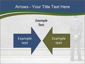 0000075051 PowerPoint Templates - Slide 90