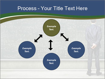 0000075051 PowerPoint Template - Slide 91