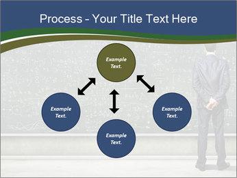 0000075051 PowerPoint Templates - Slide 91