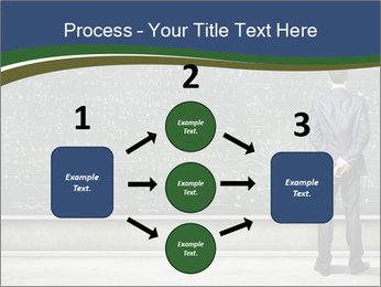 0000075051 PowerPoint Templates - Slide 92
