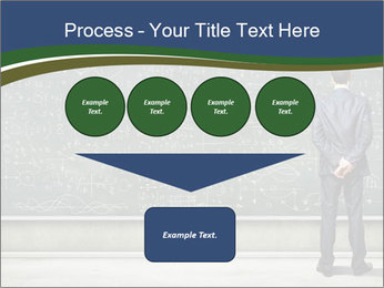 0000075051 PowerPoint Template - Slide 93