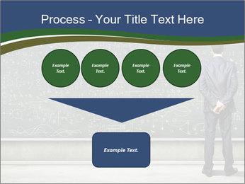 0000075051 PowerPoint Templates - Slide 93