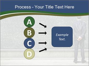 0000075051 PowerPoint Templates - Slide 94
