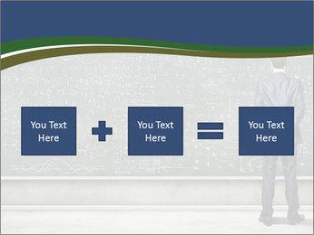 0000075051 PowerPoint Templates - Slide 95