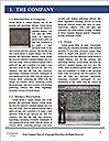 0000075051 Word Template - Page 3