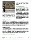 0000075051 Word Template - Page 4