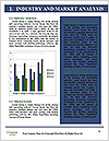 0000075051 Word Templates - Page 6
