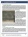 0000075051 Word Templates - Page 8