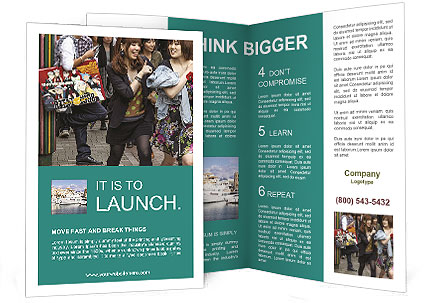 0000075053 Brochure Template
