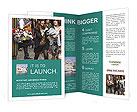 0000075053 Brochure Templates