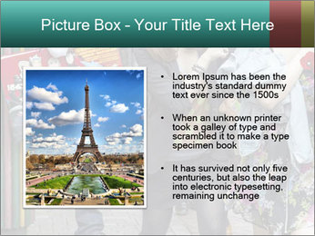 0000075053 PowerPoint Template - Slide 13