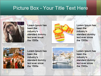 0000075053 PowerPoint Template - Slide 14