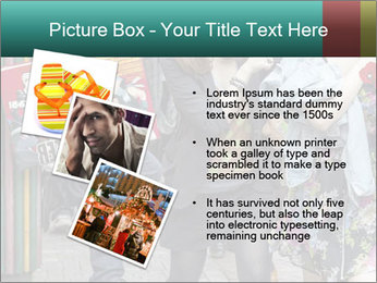 0000075053 PowerPoint Template - Slide 17
