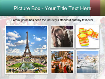 0000075053 PowerPoint Template - Slide 19