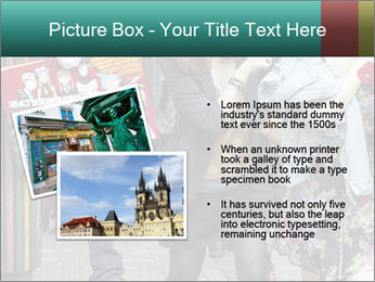 0000075053 PowerPoint Template - Slide 20