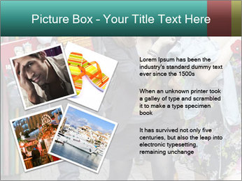 0000075053 PowerPoint Template - Slide 23