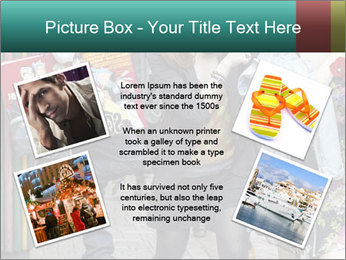 0000075053 PowerPoint Template - Slide 24