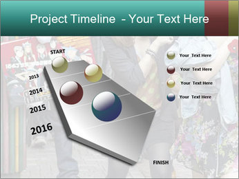 0000075053 PowerPoint Template - Slide 26
