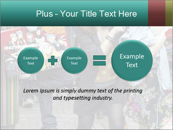 0000075053 PowerPoint Template - Slide 75