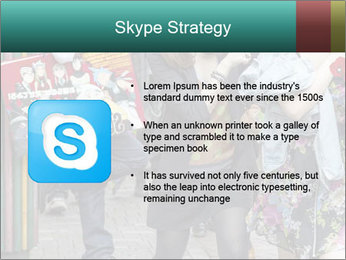 0000075053 PowerPoint Template - Slide 8