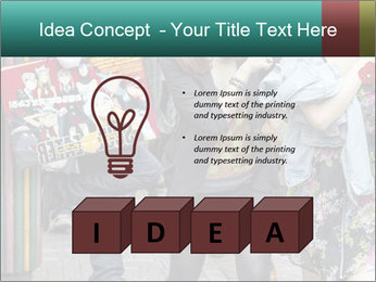 0000075053 PowerPoint Template - Slide 80