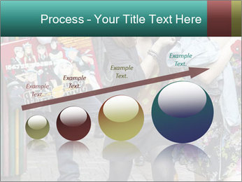 0000075053 PowerPoint Template - Slide 87