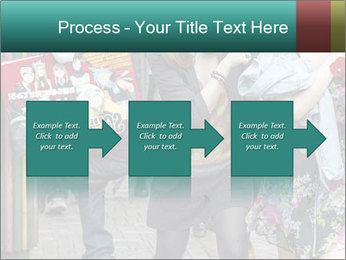0000075053 PowerPoint Template - Slide 88