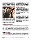 0000075053 Word Template - Page 4