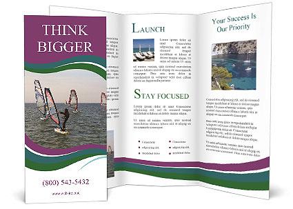 0000075054 Brochure Templates