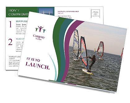 0000075054 Postcard Templates