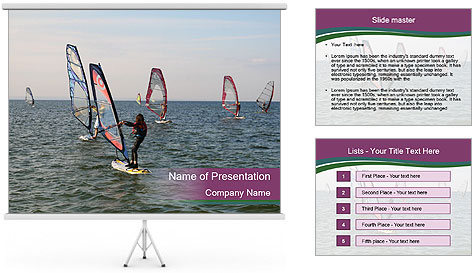 0000075054 PowerPoint Template