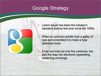 0000075054 PowerPoint Template - Slide 10
