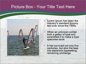 0000075054 PowerPoint Template - Slide 13