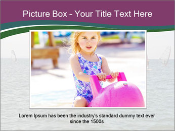 0000075054 PowerPoint Template - Slide 15