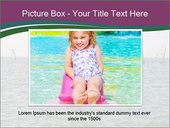 0000075054 PowerPoint Templates - Slide 16