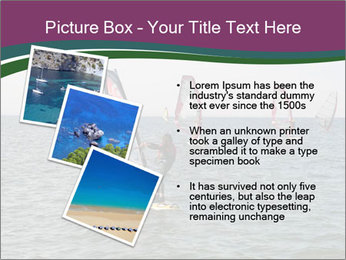 0000075054 PowerPoint Template - Slide 17
