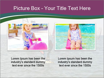 0000075054 PowerPoint Templates - Slide 18
