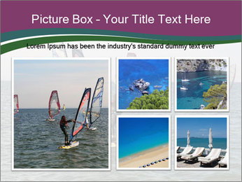 0000075054 PowerPoint Templates - Slide 19