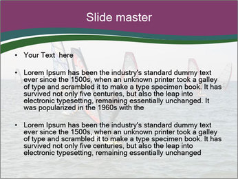 0000075054 PowerPoint Templates - Slide 2