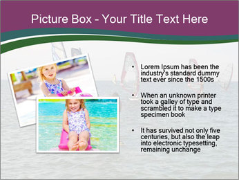 0000075054 PowerPoint Templates - Slide 20