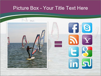 0000075054 PowerPoint Templates - Slide 21